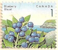 Canada-1460-AM14