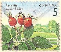 Canada-1463-AM14