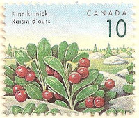 Canada-1465-AM14