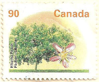 Canada-1478-AM15