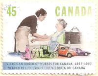 Canada-1725-AM13