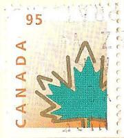 Canada-1838.1-AM14