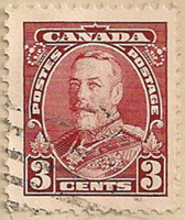 Canada-343.1-J12