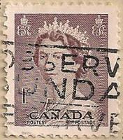 Canada-450-J13