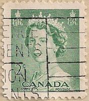 Canada-451-J13