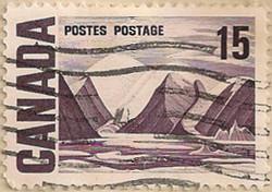 Canada-586.1-J13