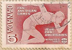Canada-614-J13
