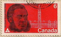 Canada-659-J13