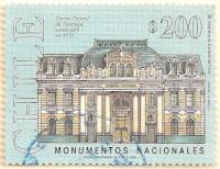 Chile-1470-AL53