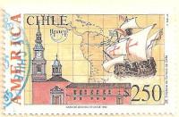 Chile-1472-AL53