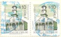 Chile-1487-AL53