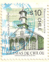 Chile-1487.1-AL53