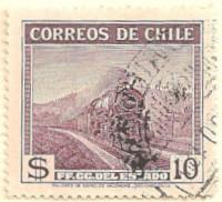 Chile-338j-AL54