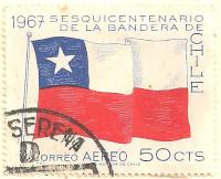 Chile-589-AL53