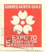 Chile-629-AL53