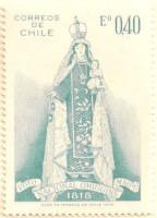 Chile-650-AL54