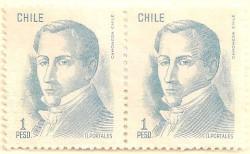 Chile-767-AL54
