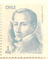 Chile-767.1-AL54