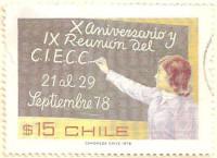 Chile-805-AL53