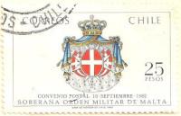 Chile-935-AL54