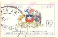 Chile-936-AL54