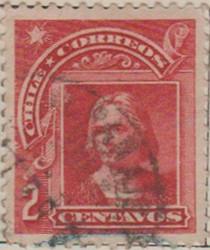 Chile 105 G203