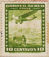 Chile-236-J14