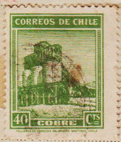 Chile-272-J14