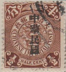 China 192 G210