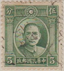 China 398 G214