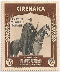 Cyrenaica-115-AB29