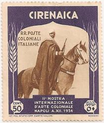 Cyrenaica-117-AB29