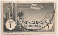 Cyrenaica-99-AB29