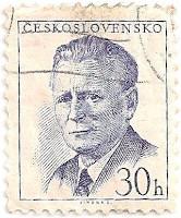 Czechoslovakia-1039-AI39