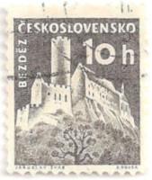 Czechoslovakia-1143-AI39