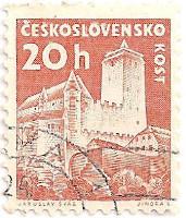 Czechoslovakia-1144-AI38