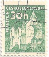 Czechoslovakia-1145-AI38