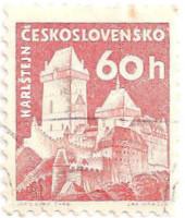 Czechoslovakia-1147-AI40
