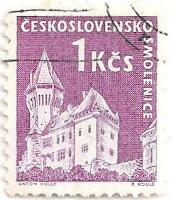 Czechoslovakia-1148-AI40