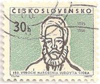 Czechoslovakia-1512-AI40