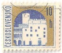 Czechoslovakia-1526-AI39