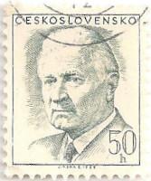 Czechoslovakia-1738a-AI40