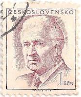 Czechoslovakia-1739a-AI40