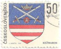 Czechoslovakia-1857-AI39