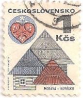 Czechoslovakia-1936-AI40