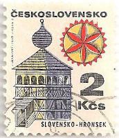 Czechoslovakia-1938-AI40