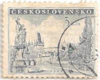 Czechoslovakia-782a-AI38