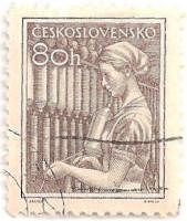 Czechoslovakia-821-AI38