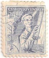 Czechoslovakia-826-AI38