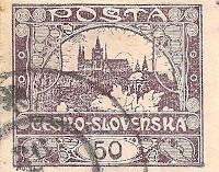 Czechoslovakia-11-AN2